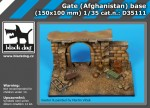 1-35-Gate-Afghanistan-base-150x100-mm