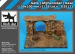 1-35-Gate-Afghanistan-base-150x100-mm