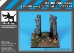 1-35-Berlin-ruin-base-90-x-90-mm