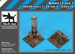 1-35-Bases-2-pcs-50x50-mm