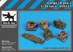 1-35-Cargo-6-pcs-