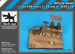 1-35-Africa-base-135-x-100-mm