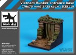 1-35-Vietnam-bunker-base-70-x-70-mm