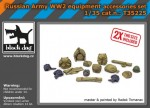 1-35-Russian-Army-WWII-equipment-accessories-set