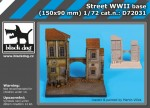 1-72-Stree-WWII-base-150x90-mm