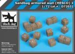 1-72-Sandbag-armored-wall-HESCO-1