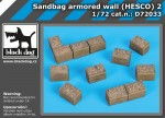 1-72-Sandbag-armored-wall-HESCO-2