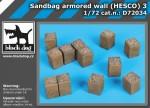 1-72-Sandbag-armored-wall-HESCO-3