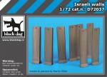 1-72-Israeli-walls-resin-set