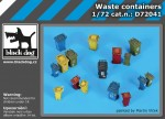1-72-Waste-containers