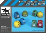 1-72-Sorted-waste-containers