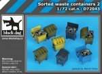 1-72-Sorted-waste-containers-No-2