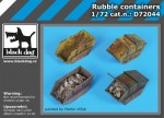 1-72-Rubble-containers