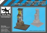 1-72-House-corner-base-100x90-mm