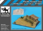 1-72-Pacific-bunker-base-150x90-mm