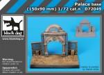 1-72-Palace-base-150x90-mm