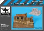 1-72-House-base-145x90-mm