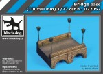 1-72-Bridge-base-100x90-mm