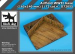 1-72-Airfield-WWII-base-165x140-mm