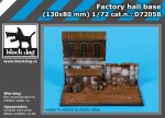 1-72-Factory-hall-base-130x80-mm