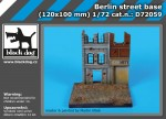 1-72-Berlin-street-base-120x100-mm