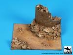 1-72-Desert-ruin-base-140x100-mm