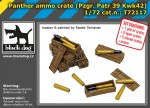 1-72-Panther-ammo-crates