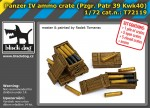 1-72-Panzer-IV-ammo-crates