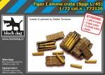 1-72-Tiger-I-ammo-crates