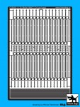 1-35-Iron-railing-PE-set