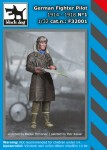 1-32-German-Fighter-Pilot-1914-1918-No-1-1-fig-