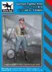 1-32-German-Fighter-Pilot-1914-1918-No-2-1-fig-