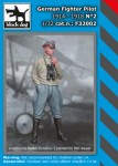 1-32-German-Fighter-Pilot-1914-1918-No-2-1-fig-