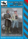 1-32-German-Fighter-Pilots-set-1914-1918-2-fig-