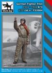 1-32-German-Fighter-Pilot-1914-1918-No-3-1-fig-