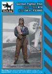 1-32-German-Fighter-Pilot-1914-1918-No-4-1-fig-