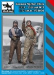 1-32-German-Fighter-Pilots-set-2-1914-18-2-fig-