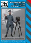 1-32-German-Fighter-Pilot-1914-1918-No-6-1-fig-