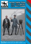 1-32-German-Fighter-Pilots-set-3-1914-18-2-fig-