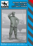 1-32-German-Mechanic-1914-1918-No-1-1-fig-