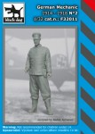 1-32-German-Mechanic-1914-1918-No-2-1-fig-