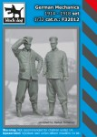 1-32-German-Mechanics-set-1914-1918-2-fig-