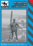 1-32-RFC-Fighter-Pilot-1914-1918-No-1