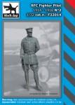1-32-RFC-Fighter-Pilot-1914-1918-No-2