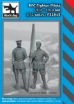 1-32-RFC-Fighter-Pilots-set-1914-1918-2-fig-