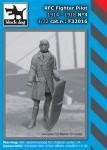 1-32-RFC-Fighter-Pilot-1914-1918-No-3-1-fig-