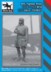 1-32-RFC-Fighter-Pilot-1914-1918-No-4-1-fig-
