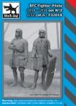1-32-RFC-Fighter-Pilots-set-1914-18-No-2-2-fig-