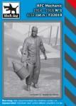 1-32-RFC-Mechanic-1914-1918-No-1-1-fig-