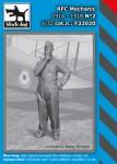 1-32-RFC-Mechanic-1914-1918-No-2-1-fig-